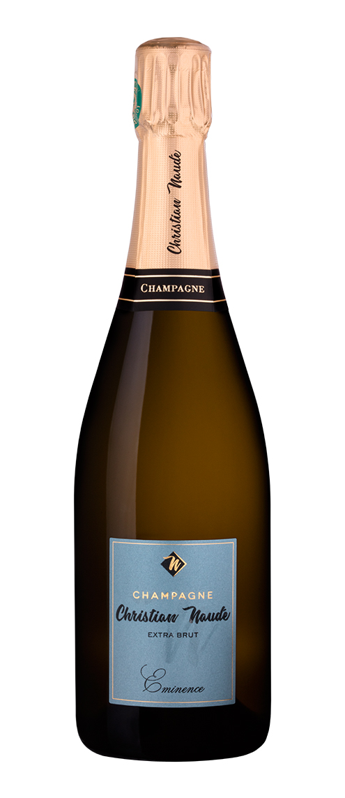 Champagne Eminence